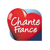 Ecouter Chante France Direct
