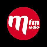 Ecouter MFM Direct